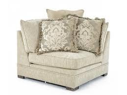 Huntington Bedroom Furniture by Huntington House 7100 Five Piece Corner Sectional Sofa Baer U0027s