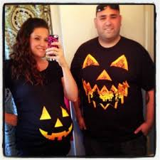 Maternity Halloween Costumes 14 Must See Pregnancy Halloween Costumes These Moms Get The