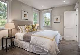 Restful Bedroom Paint Colors At Home Interior Designing - Cool master bedroom ideas