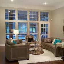 posh home interior posh home designs interior design 1504 bay harbor dr fleming