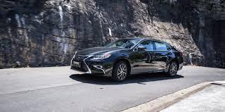 gia xe lexus es300 lexus es 350 2017 báo giá xe lexus es 350 cạnh tranh toàn quốc