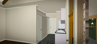small house plans with inlaw suite luxamcc org