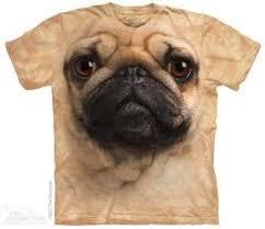3d boxer dog t shirt big face dogs 3d t shirts prikid eu