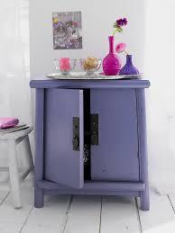 deko u0026 accessoires für die eigenen vier wände zuhausewohnen