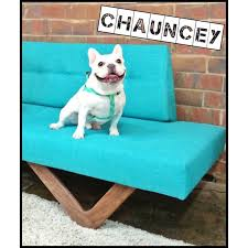 Home Design Stores Charlotte Nc 133 Best Atomic Chair Company By Mid Century Salvage Images On