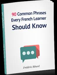 50 common phrases every learner should