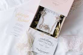 wedding invitations edmonton wedding invitation edmonton yourweek a96b1aeca25e