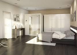 die sauna der zukunft macht auch im schlafzimmer eine gute figur