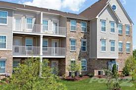1 bedroom apartments for rent in murfreesboro tn houses apartments for rent in murfreesboro tn from a month