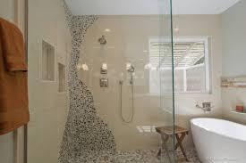 Rustic Modern Bathroom Rustic Modern Bathroom Remodel Mt Helix J Hill Interiors