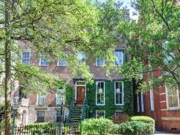 this historic house in savannah georgia is for sale coastal living an ivy covered brick exterior tall rooms full of natural light and an