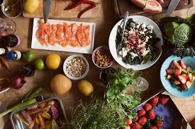menu example for 1 700 calories per day diet