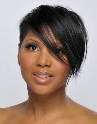 black short hairstyles 2013 archives best haircut style