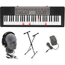 casio lk 175 61 lighted key personal keyboard cheap casio keyboard usb find casio keyboard usb deals on line at