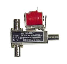 surprising magnecraft wiring diagram gallery best image wiring