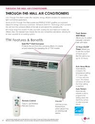 l g air conditioner service grihon com ac coolers u0026 devices
