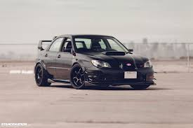 stancenation wallpaper subaru cars backgrounds 683912 subaru sti wallpapers by zach flaxbeard