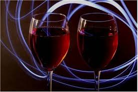 wine facts kinds of wine wine facts statistics and basic wine knowledge