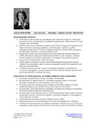 Sample Resume For Fitness Instructor by Sample Resume For Fitness Instructor Free Resume Example And