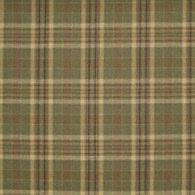 plaids u0026 checks fabric products ralph lauren home