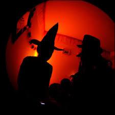 Halloween pictures Images?q=tbn:ANd9GcQtqxxOAuVR8QN80yDDl9eg5yOED4Yu9doBEOtopJ-wNpmiEog&t=1&usg=__HrLCb7VHZ79gh_pUo9ZMs5hEwHg=