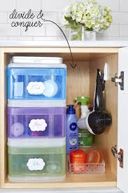 Most Organized Home In America Dollar Store Bathroom Organization Ideas Diy Dollar Store Ideas