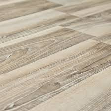 Laminate Flooring Bathrooms Kronoswiss Noblesse Nordic Ash D8007wg 8mm Laminate Flooring For