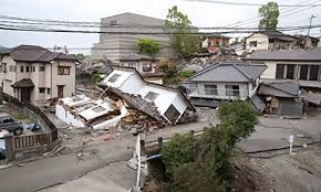 earthquake update update on the earthquake given by the daughters of mary help of