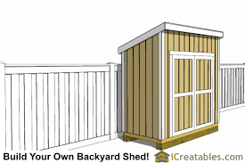 lean to shed next plans build a 8 8 simple 12 16 cabin floor plan outdoor garden shed plans 4x8 lean to shed with high side door