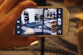 Image result for samsung s3 camera