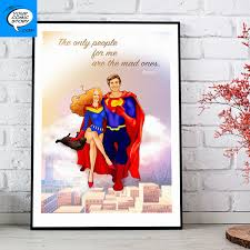 paper anniversary gift amazing paper anniversary gift ideas your comic story