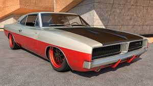 69 dodge charger parts for sale 1969 dodge charger type cars