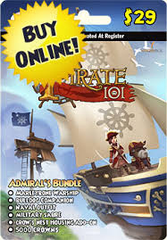 prepaid cards online prepaid cards pirate101 pirate online
