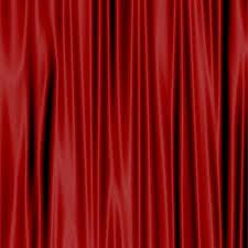 Velvet Curtain Club The Velvet Curtain Dallas Nrtradiant Com