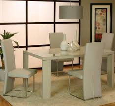 cramco inc venice 7 piece dining and chair set wayside