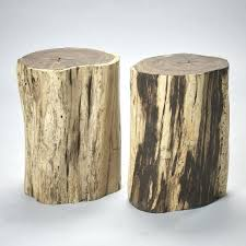 wooden tree stumps live tree table tree table top buy tree stump