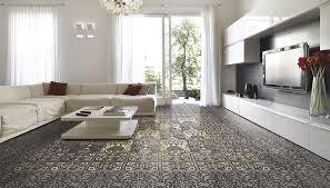 beautiful tile floors magnificent home u003e kitchen u003e tile kitchen