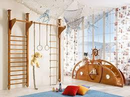 kinderzimmer gestalten maritime deko und möbel caroti - Kinderzimmer Gestalten
