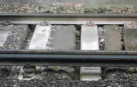 railway drainage design cardiff swansea newport south wales