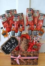 beef gift basket beef dr pepper snack basket christmas snacks basket