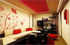 painting for home interior house interior paint design also home decoration for interior