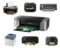 top 13 best printers for cardstock weight of the cardstock