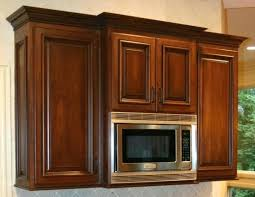 microwave pantry cabinet with microwave insert microwave in pantry microwave oven with cabinets above and on both