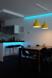 philips under cabinet lighting philips led strip cove light http scartclub us pinterest