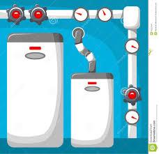 boiler room design guide image mag