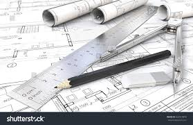 architectural house architectural planning architectural house drawings blueprints