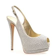 wedding shoes perth peep toe booties with a sculpted wedge in leopard print pony skin