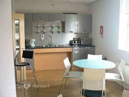 Office Kitchen Design Kitchen White Kitchen Cabinets Black Granite On Kitchen Design