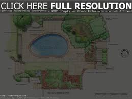 Backyard Plans Backyard Landscaping Design Plans Backyard Decorations By Bodog
