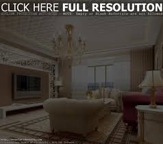 bedroom colors for couples best color living room walls